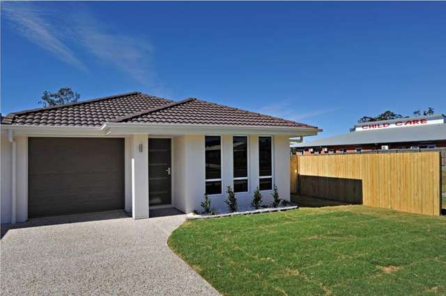 2/35 Adelaide Drive