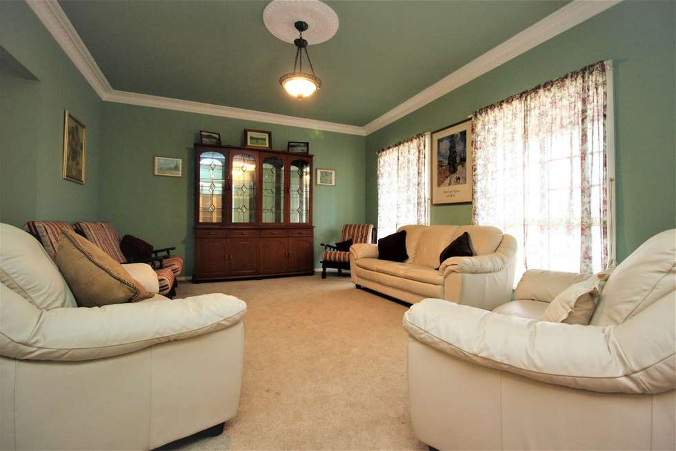Fourth view of Homely house listing, 93 Adams Street, Cootamundra NSW 2590