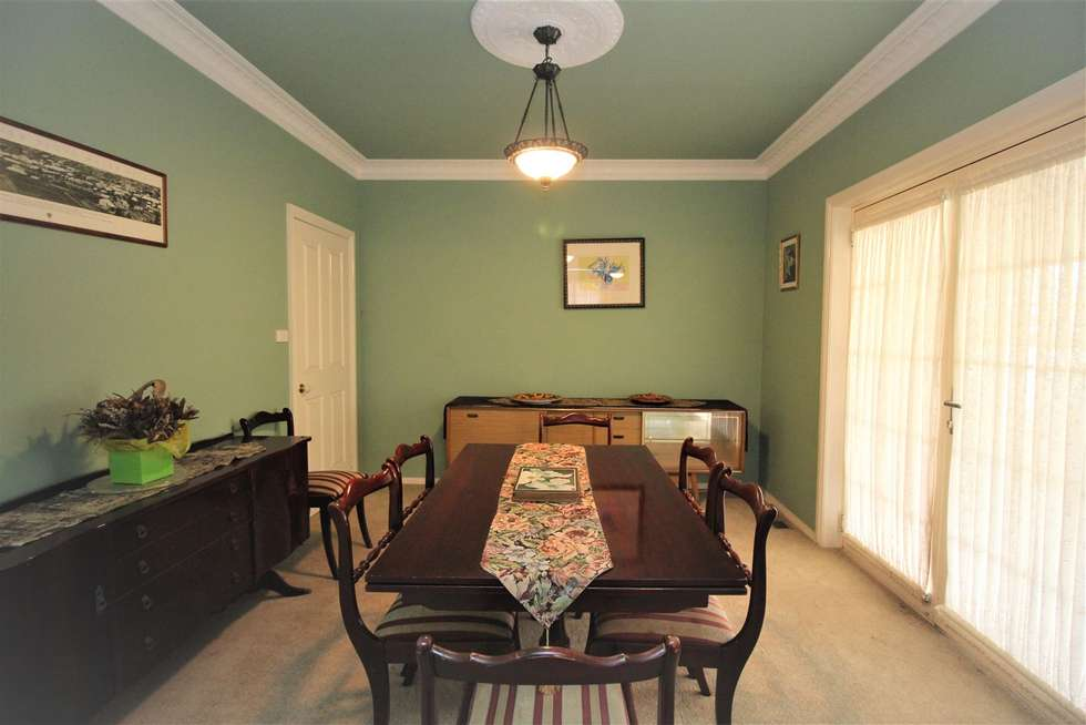 Fifth view of Homely house listing, 93 Adams Street, Cootamundra NSW 2590