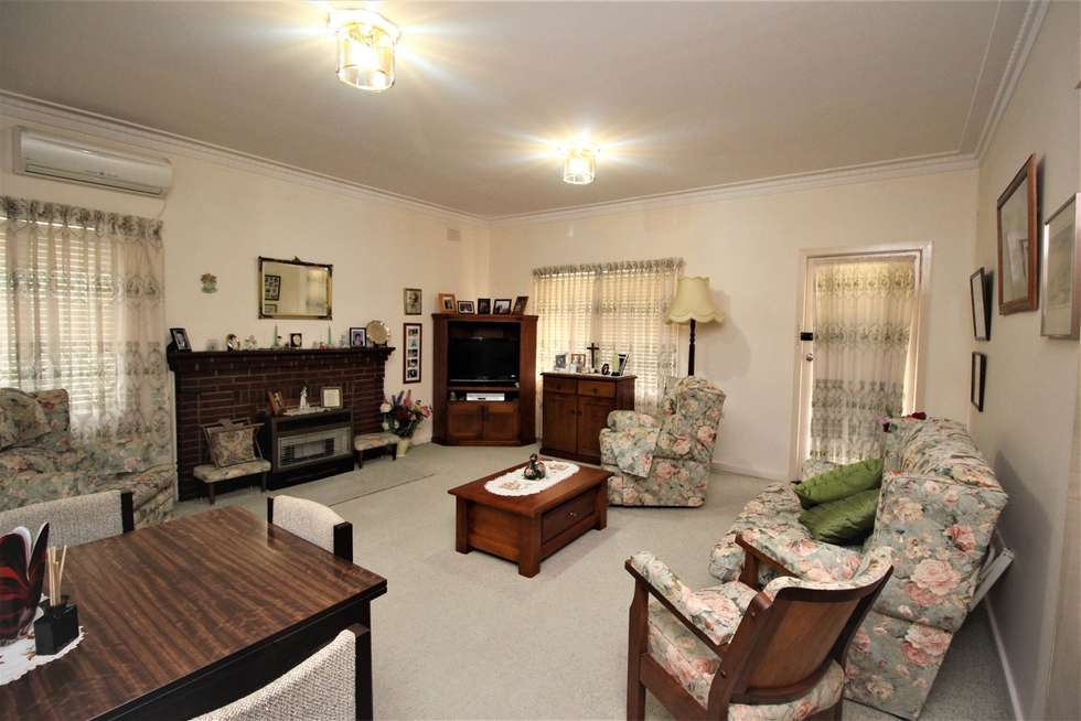 Second view of Homely house listing, 14 Hay Street, Cootamundra NSW 2590