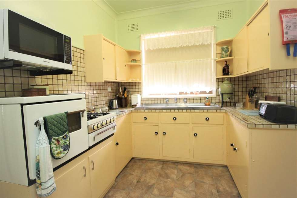 Third view of Homely house listing, 14 Hay Street, Cootamundra NSW 2590
