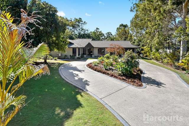 16-18 Williamson Road, Morayfield QLD 4506