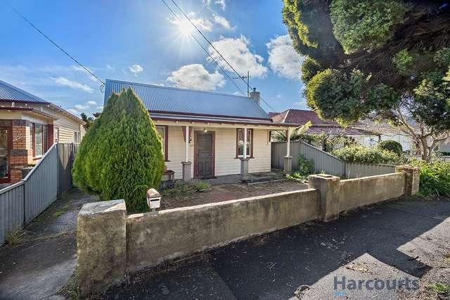 257 Humffray Street North, Ballarat East VIC 3350