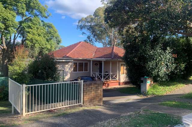 234 & 234A Carpenter Street, St Marys NSW 2760