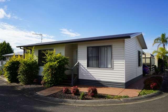 211/30 Majestic Drive, Stanhope Gardens NSW 2768