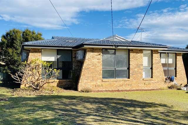 21 Shane Street, Colyton NSW 2760