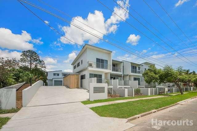 9/48 Brickfield Road, Aspley QLD 4034