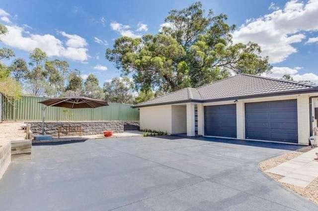13 Cassandra Place, Colyton NSW 2760