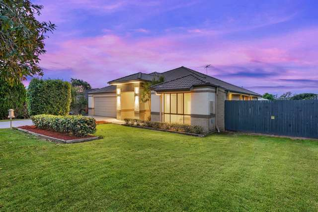 3 Whiteface Street