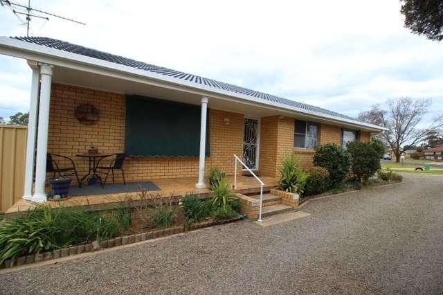 40 Cutler Avenue, Cootamundra NSW 2590