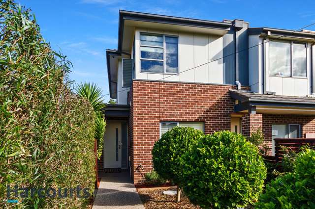 1/11 Spurling Street, Maidstone VIC 3012