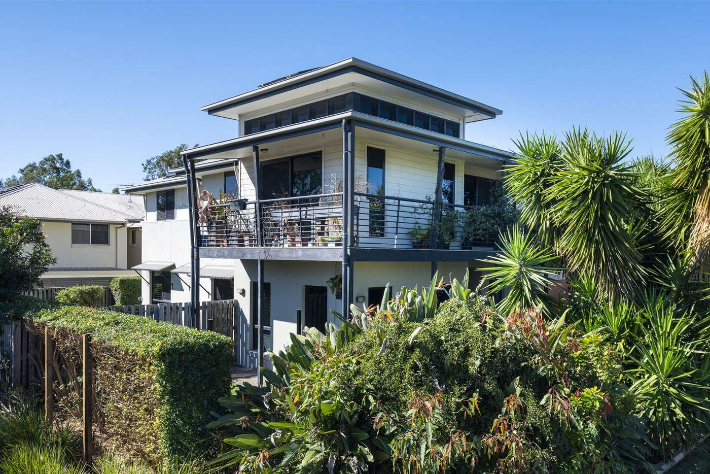 Main view of Homely house listing, 15 Starlight Place, Aspley QLD 4034