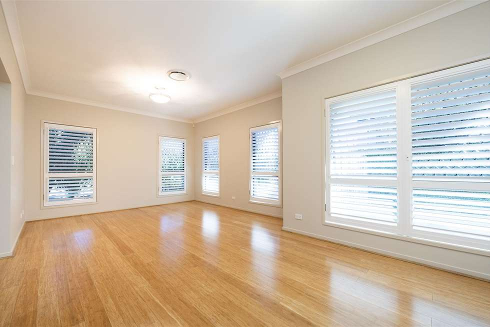 Third view of Homely house listing, 15 Starlight Place, Aspley QLD 4034