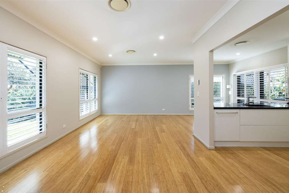 Fifth view of Homely house listing, 15 Starlight Place, Aspley QLD 4034