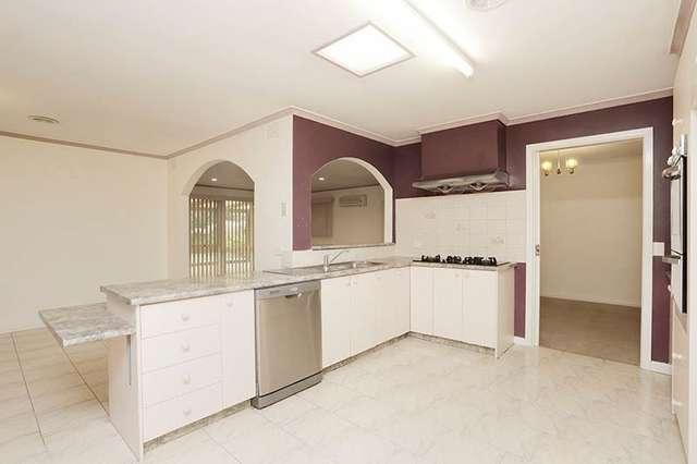 10 Truscott Court, Wheelers Hill VIC 3150