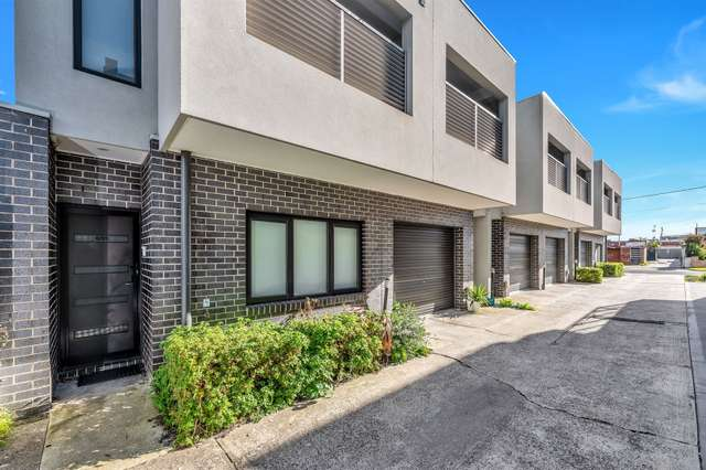 6/95 Arundel Avenue, Reservoir VIC 3073
