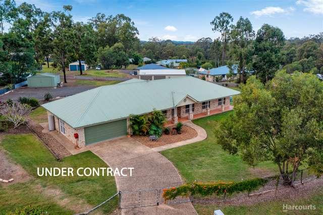 10-20 Kauri Court, Cedar Vale QLD 4285