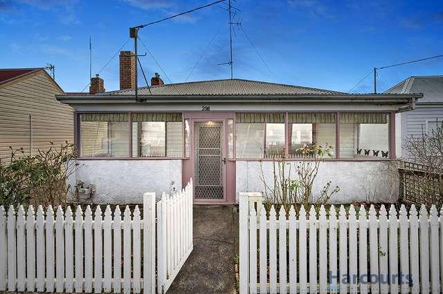 206 Darling Street, Redan VIC 3350