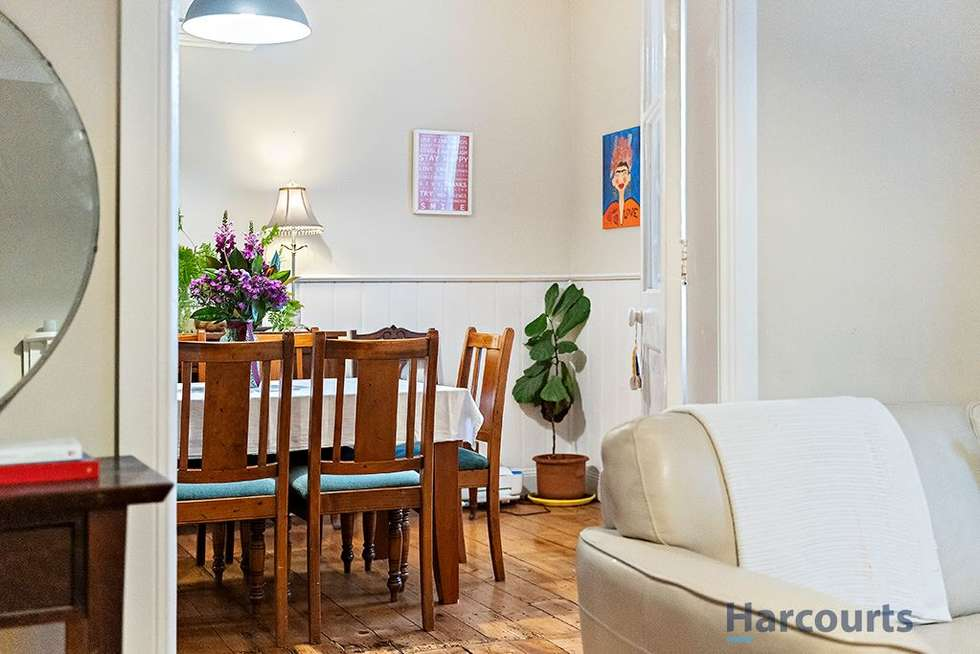 Third view of Homely house listing, 513 Macarthur Street, Soldiers Hill VIC 3350