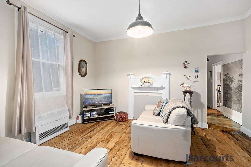 Fourth view of Homely house listing, 513 Macarthur Street, Soldiers Hill VIC 3350