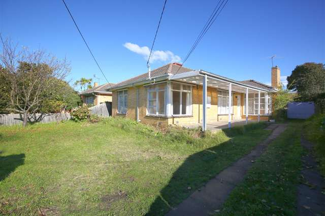 387 Chesterville Road, Bentleigh East VIC 3165