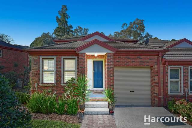 17/19-27 Moore Road, Vermont VIC 3133