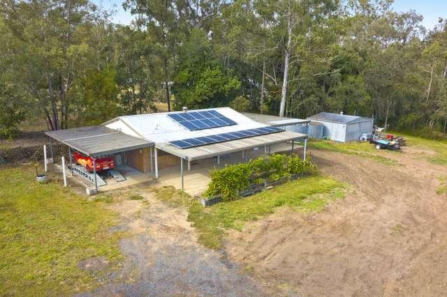 51-57 Braemar Road, North Maclean QLD 4280