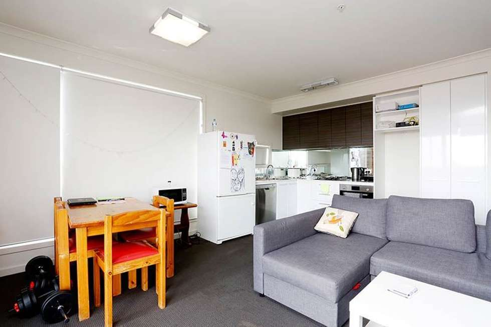 Fifth view of Homely apartment listing, 111/2 Yarra Bing Crescent, Burwood VIC 3125