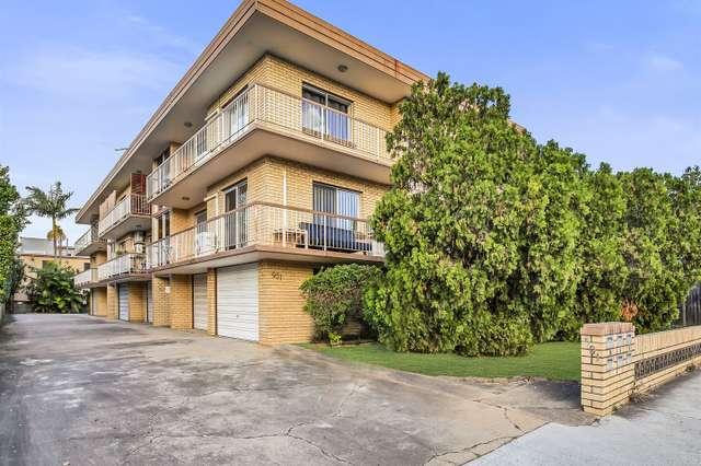 1/901 Sandgate Road, Clayfield QLD 4011