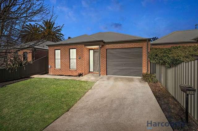 104a Johns Street, Ballarat East VIC 3350