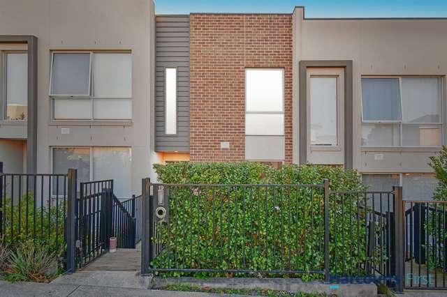 19 Aperture Street, Coburg North VIC 3058