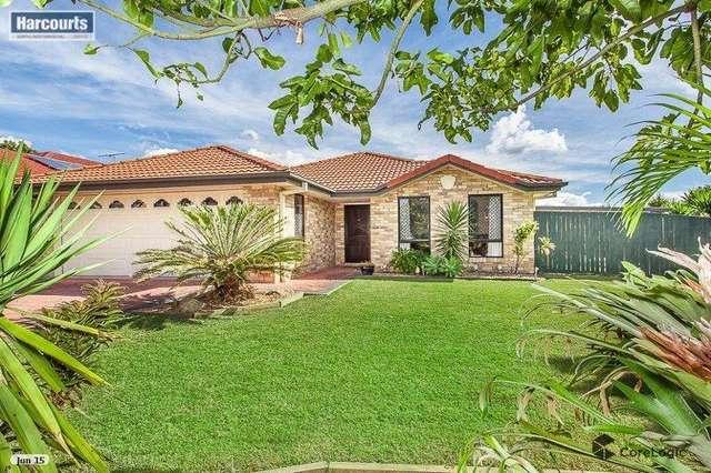 5 Ainslie Street, North Lakes QLD 4509