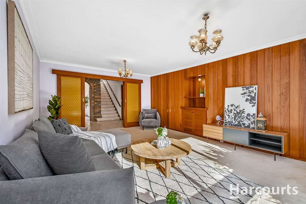 Fourth view of Homely house listing, 456 Burwood Highway, Vermont South VIC 3133