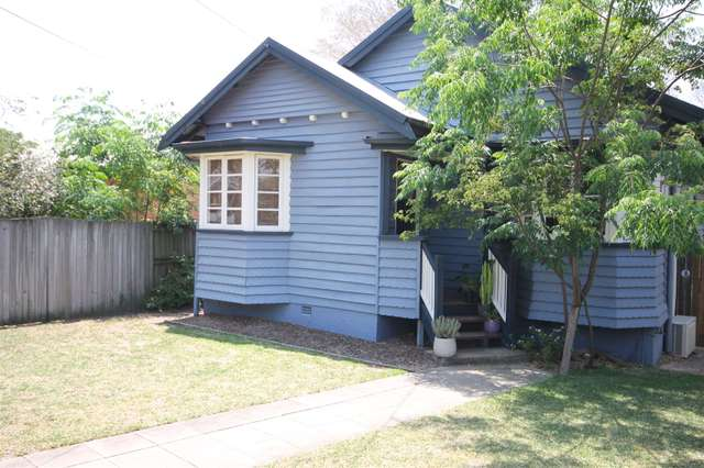 37 Moncrief Road, Cannon Hill QLD 4170