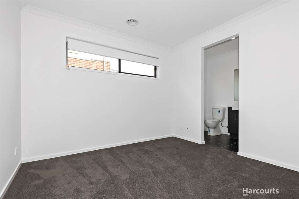 Fourth view of Homely house listing, 40 Gaston Loop, Officer VIC 3809