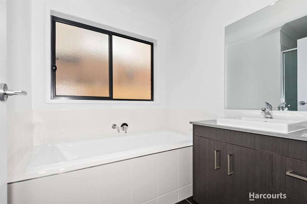 Fifth view of Homely house listing, 40 Gaston Loop, Officer VIC 3809