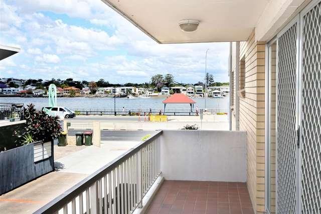 2/260 Kingsford Smith Drive, Hamilton QLD 4007