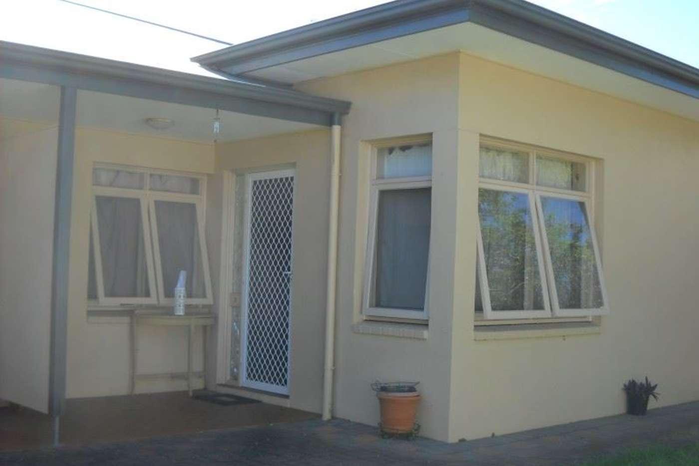 Main view of Homely unit listing, 2/3 Grove Avenue, Everard Park SA 5035