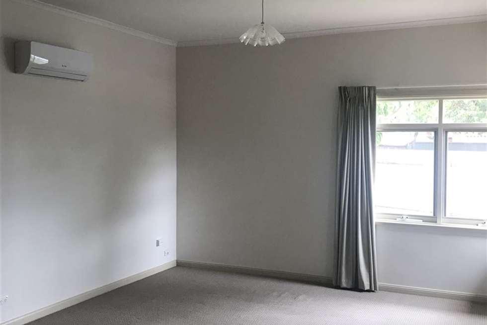 Second view of Homely unit listing, 2/3 Grove Avenue, Everard Park SA 5035