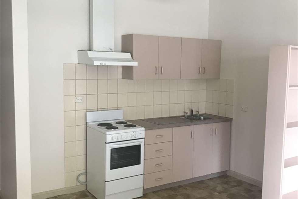 Third view of Homely unit listing, 2/3 Grove Avenue, Everard Park SA 5035