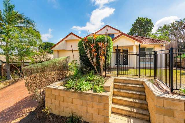 68 Ironwood Street, Aspley QLD 4034