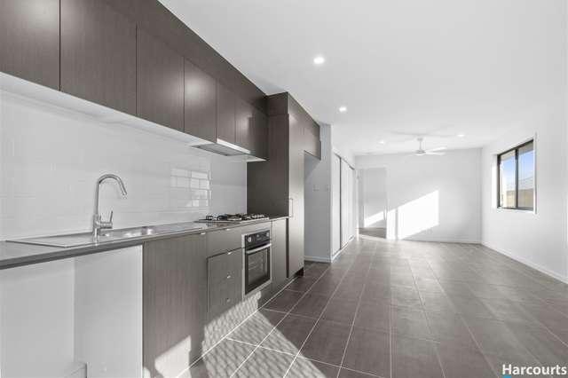 17b Derwent Street, South Ripley QLD 4306