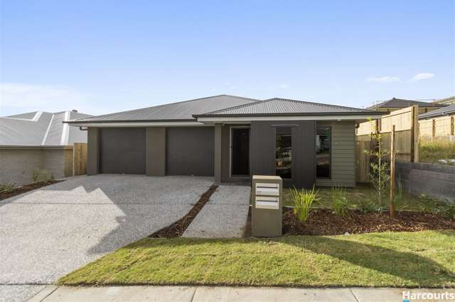 17a Derwent Street, South Ripley QLD 4306