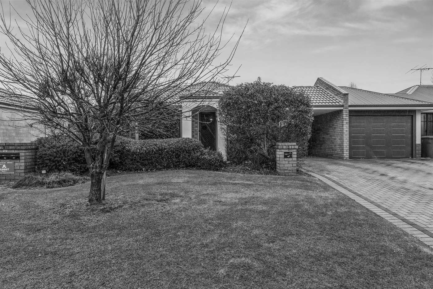 Main view of Homely house listing, 4/2 Moreton Crescent, Warnbro WA 6169