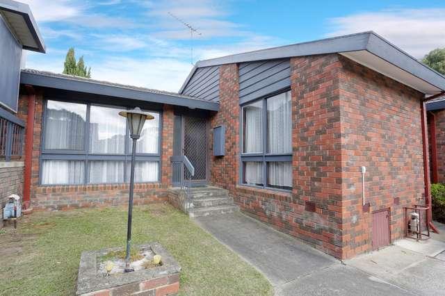 2/122 Stephensons Road, Mount Waverley VIC 3149
