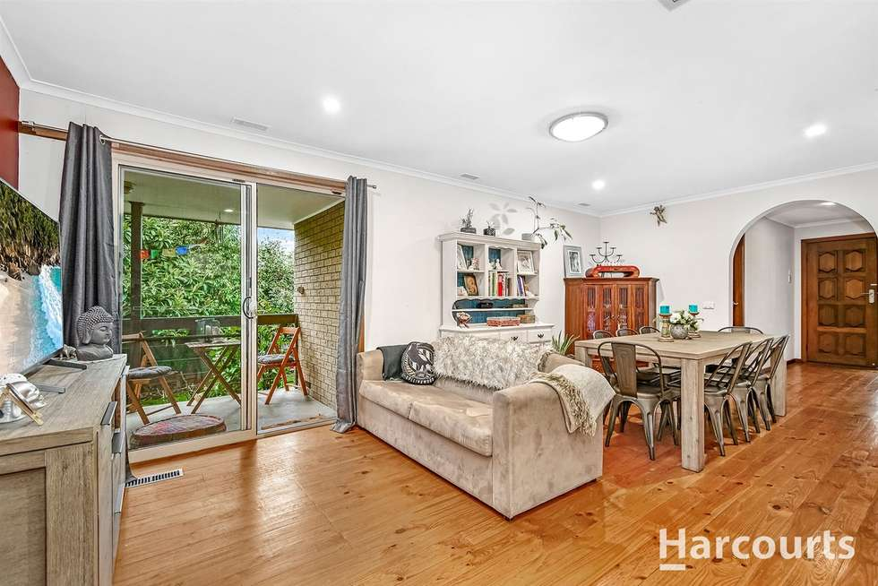Fourth view of Homely house listing, 1 Consort Avenue, Vermont South VIC 3133
