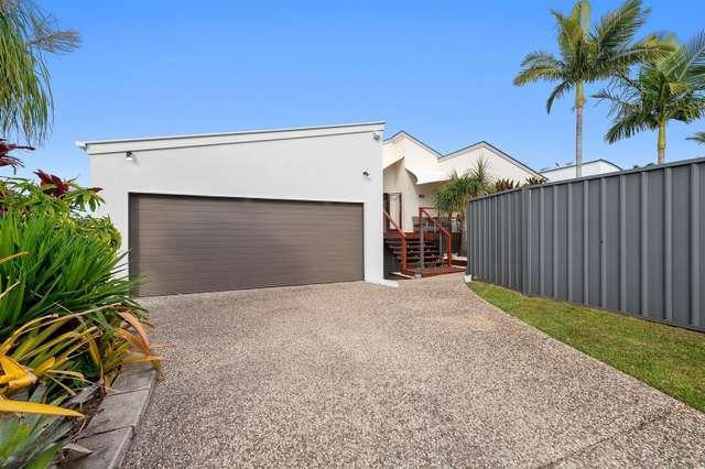 22 Cranfield Drive, Buderim QLD 4556