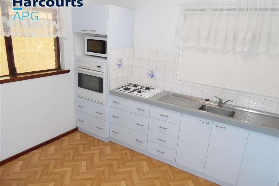 Third view of Homely semiDetached listing, 11B Hough Road, East Bunbury WA 6230