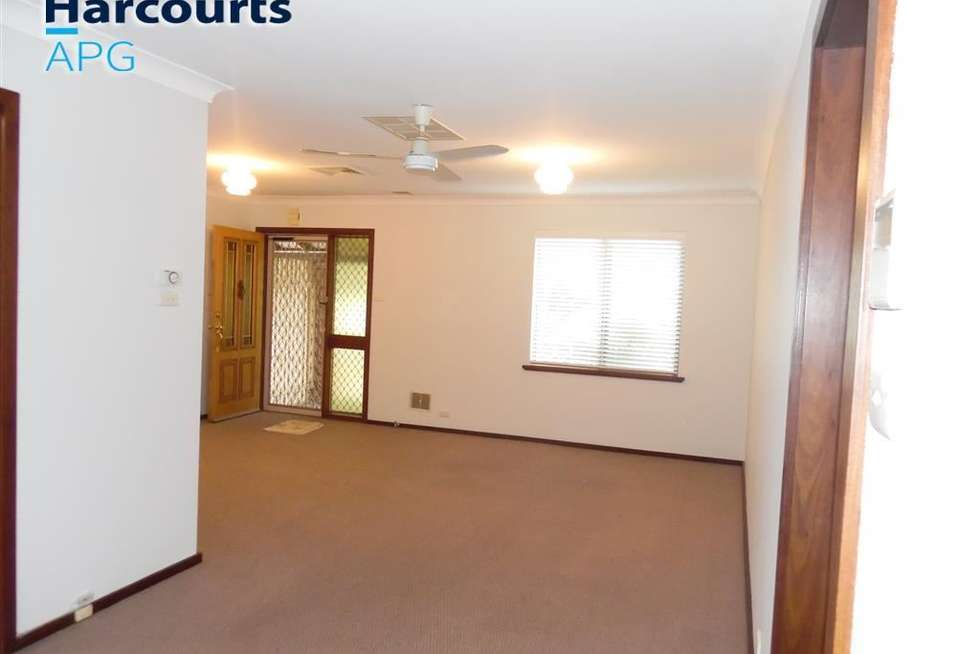 Fourth view of Homely semiDetached listing, 11B Hough Road, East Bunbury WA 6230