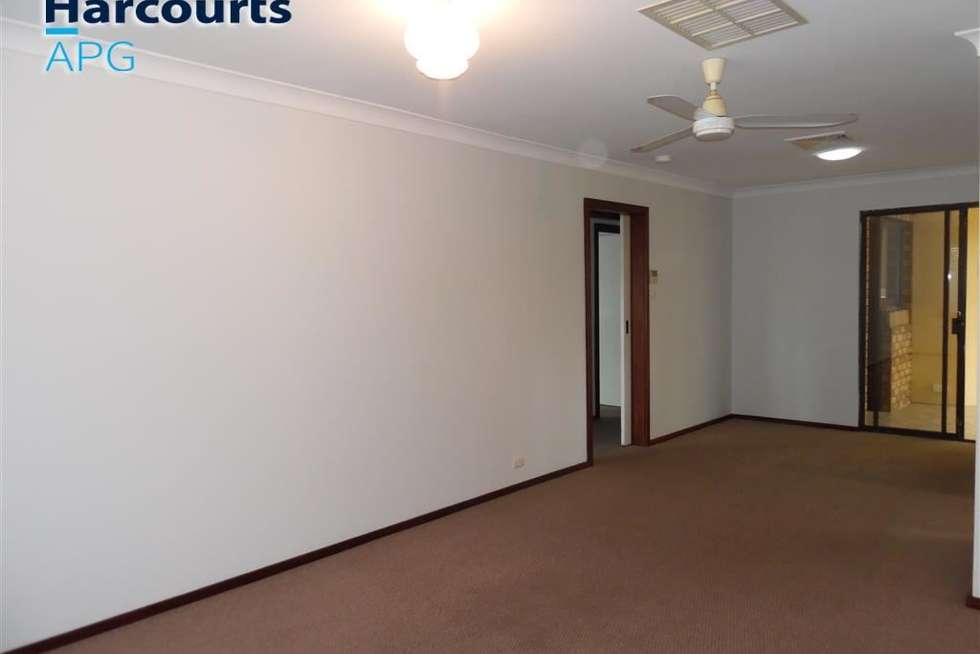 Fifth view of Homely semiDetached listing, 11B Hough Road, East Bunbury WA 6230
